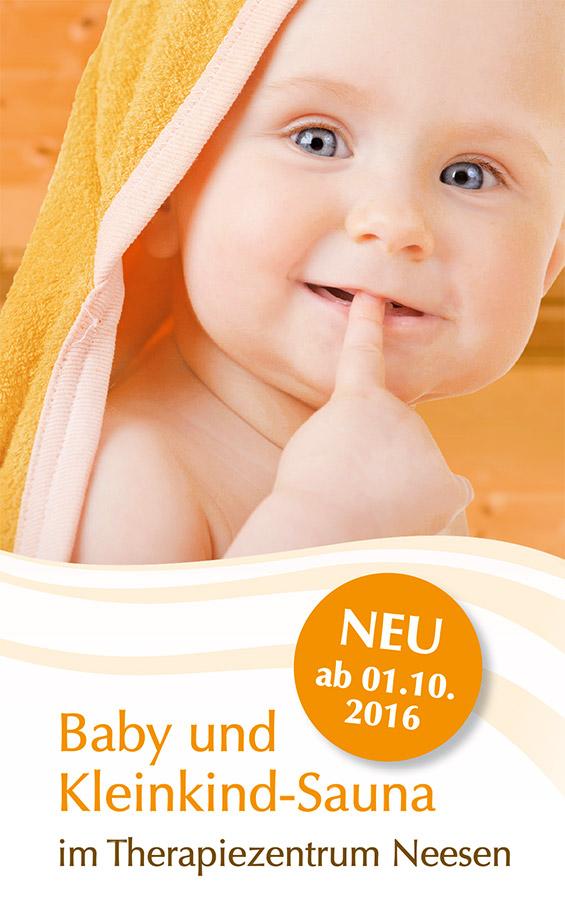 baby-sauna-flyer