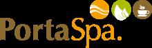 Logo PortaSpa.
