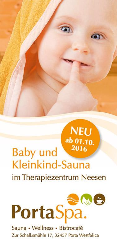 baby-sauna-flyer-dl