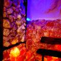 Solekammer